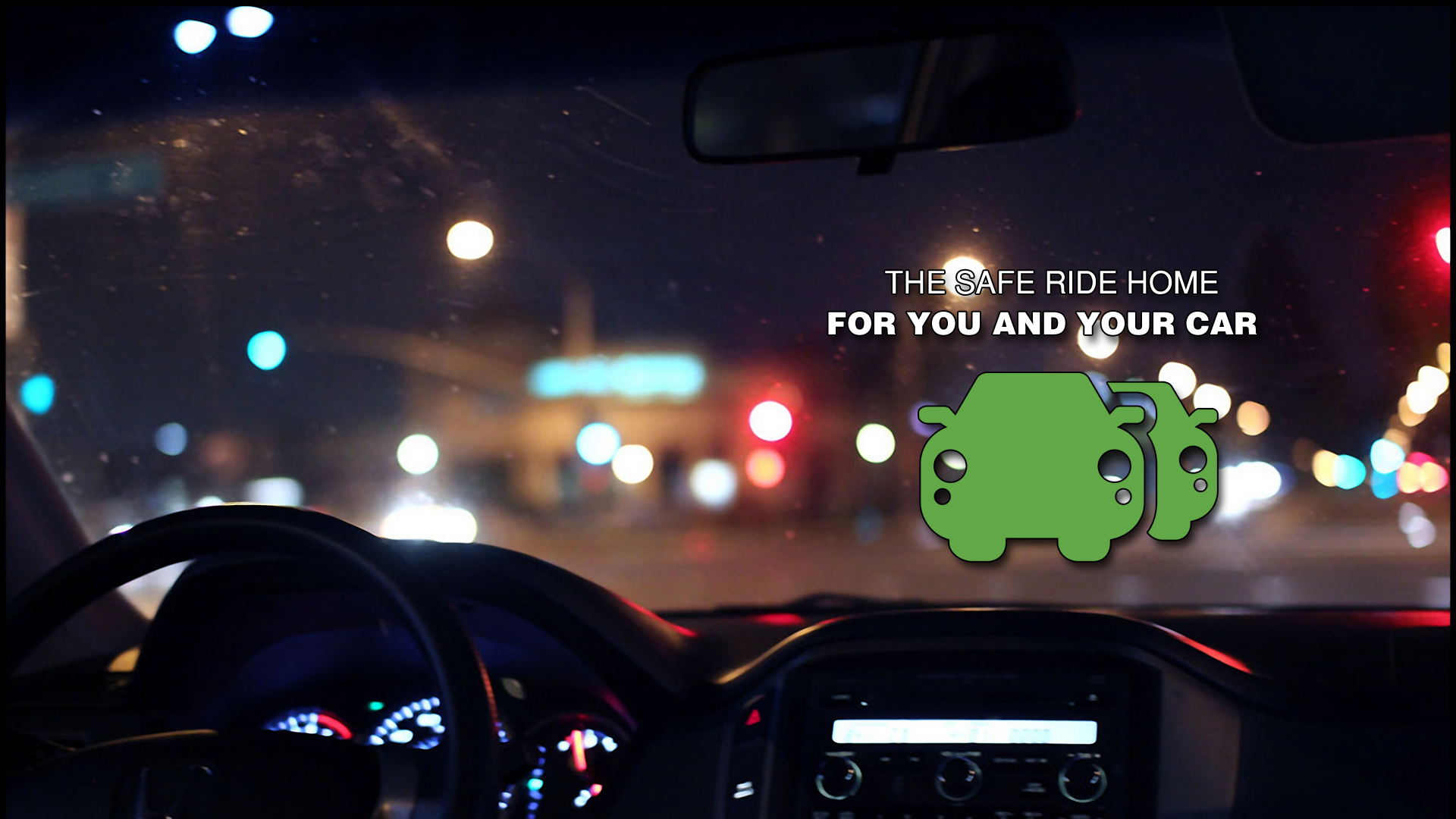 SafeRide-Home-For-You-and-Your-Car
